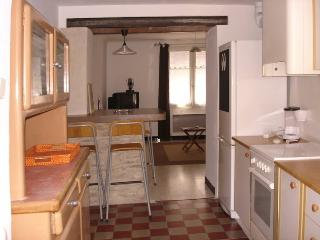 Nice 1 bedroom Apartment in L'Isle-sur-la-Sorgue - L'Isle-sur-la-Sorgue vacation rentals