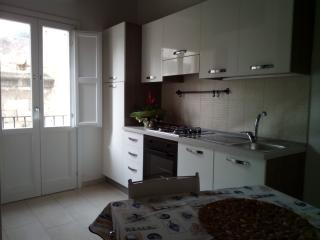 Bright 2 bedroom Condo in Province of Trapani with Internet Access - Province of Trapani vacation rentals