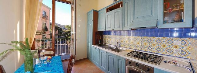 Casa Doretta - Image 1 - Sorrento - rentals