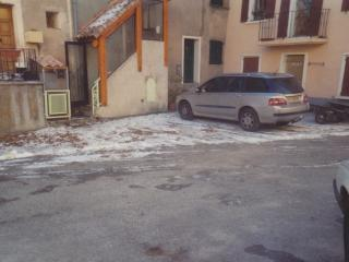Cozy 2 bedroom Saint Andre Les Alpes House with Balcony - Saint Andre Les Alpes vacation rentals