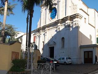 Casa Doretta - Sorrento vacation rentals