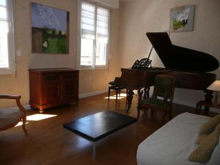 Avignon centre historique - Avignon vacation rentals