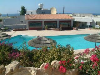 Kings Gardens - Paphos vacation rentals