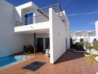 Casa Bella - Playa Blanca vacation rentals