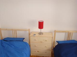 2 bedroom House with Internet Access in Alvados - Alvados vacation rentals