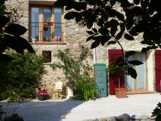 L'Aigle excellent Gite suitable for 4 people. - Fuilla vacation rentals