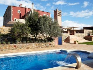 Villa Masia - Agullana vacation rentals