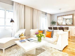 Serrano II - Madrid vacation rentals