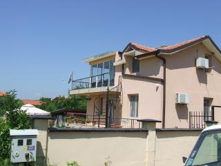 Almar is now only available for BED & BREAKFAST - Varna vacation rentals