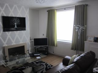 3 bedroom House with Internet Access in Lytham Saint Anne's - Lytham Saint Anne's vacation rentals