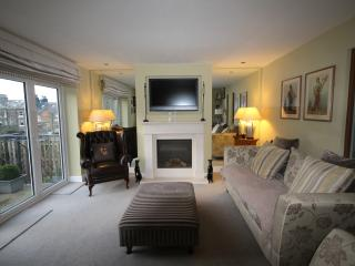 Rydal Head - Ilkley vacation rentals