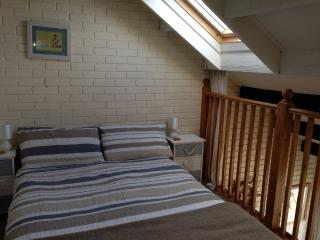 Lovely Condo with Internet Access and Kettle - Porthtowan vacation rentals