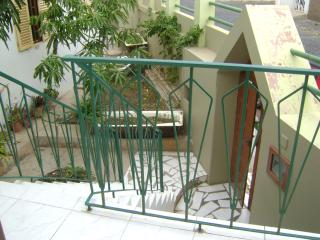 Studio Apartment Mindelo - Mindelo vacation rentals