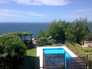 Villa Bikini on Sorrento Coast - Sorrento vacation rentals