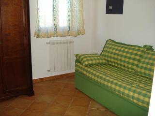 7 bedroom Villa with Internet Access in Brolo - Brolo vacation rentals