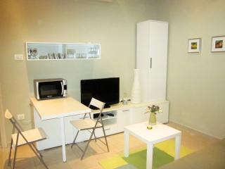 Apartments Irena - Crikvenica vacation rentals