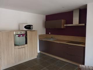 Nice Gite with Dishwasher and Short Breaks Allowed - Wissant vacation rentals
