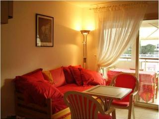 Cannes-Center- C13 - Cannes vacation rentals