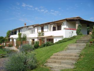 amaca - Monterosi vacation rentals