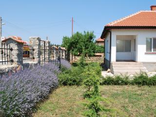 Guest house Shabla - Shabla vacation rentals