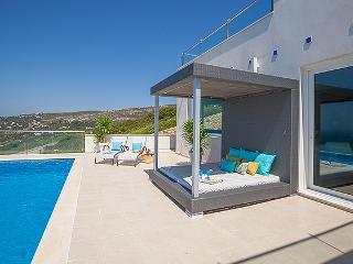 Villa Ranta - Tahivilla vacation rentals