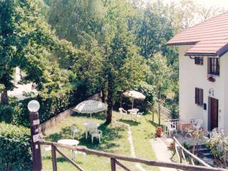 2 bedroom House with Internet Access in Cutigliano - Cutigliano vacation rentals