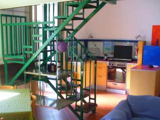 Casa Vanvitelli - Naples vacation rentals