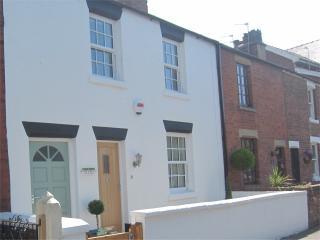 Thyme Cottage - Lytham Saint Anne's vacation rentals