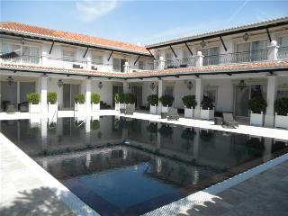 Comfortable 5 bedroom Villa in Quinta do Lago - Quinta do Lago vacation rentals