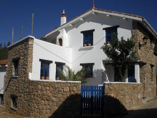Cozy 3 bedroom House in Figueiro dos Vinhos with Cleaning Service - Figueiro dos Vinhos vacation rentals