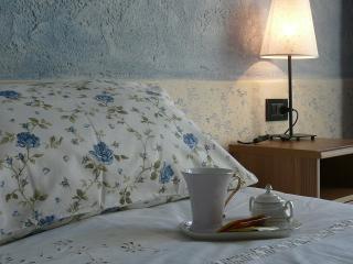 Villa Pille B&B camera azzurra/ Blue room - Monzambano vacation rentals