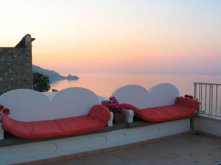 Casa San Tommaso - Praiano vacation rentals