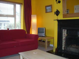 3 bedroom Cottage with Dishwasher in Ballyvaughan - Ballyvaughan vacation rentals