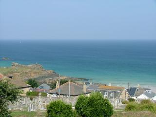 Comfortable Saint Ives vacation House with Dishwasher - Saint Ives vacation rentals