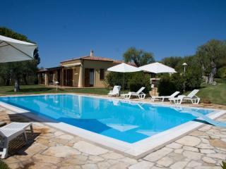 Villa Luna - Alghero vacation rentals