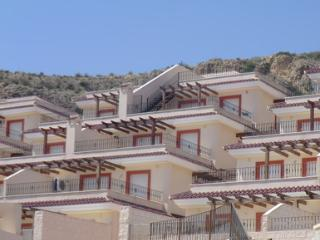 Beautiful 2 bedroom Penthouse in Mutxamel - Mutxamel vacation rentals