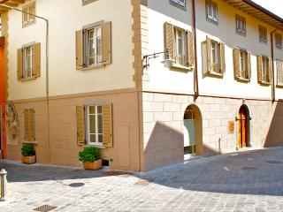 Nice 1 bedroom Bed and Breakfast in Lovere - Lovere vacation rentals