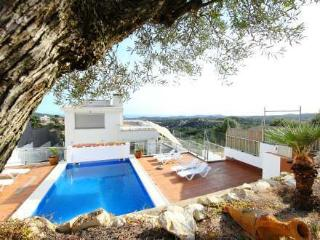 5 bedroom Villa with Internet Access in Lloret de Mar - Lloret de Mar vacation rentals
