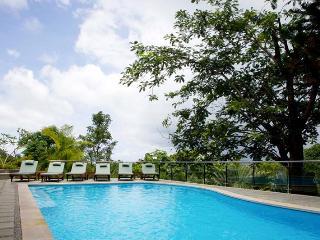 Thara Bayview Villa - Ao Nang vacation rentals