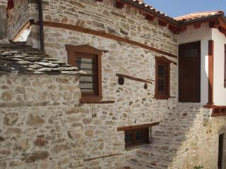 Nice Villa with Internet Access and A/C - Kallirachi vacation rentals