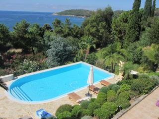 Nice Villa with Internet Access and Washing Machine - Sagone vacation rentals