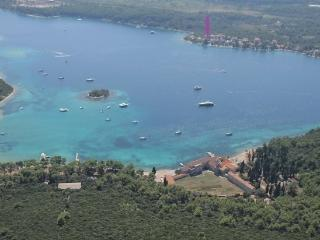 Come and relax Korcula - Korcula Town vacation rentals