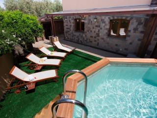 New Villa on Sorrento coast - Sorrento vacation rentals