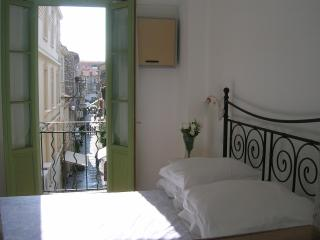 Charming Apartment in Old Town - Antibes vacation rentals
