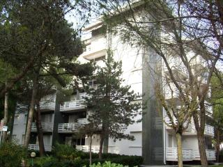 Nice Condo with Television and Balcony - Lignano Sabbiadoro vacation rentals