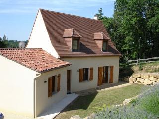 Chene Bois - Castelnaud-la-Chapelle vacation rentals