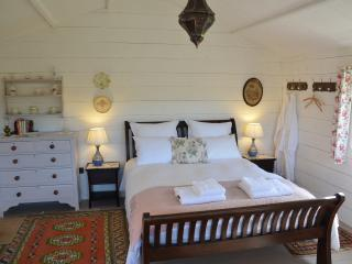 The Shack-Luxury Glamping - Shepton Mallet vacation rentals