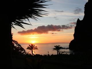 Sunset Villa - Ponta Do Sol vacation rentals
