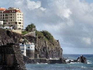 Bonimar - Funchal vacation rentals