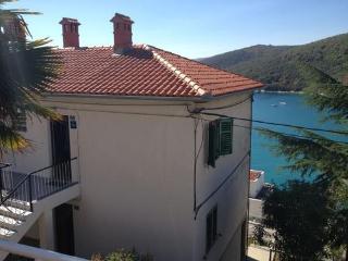 Private suites Rabac 6009 2-room-suite - Rabac vacation rentals